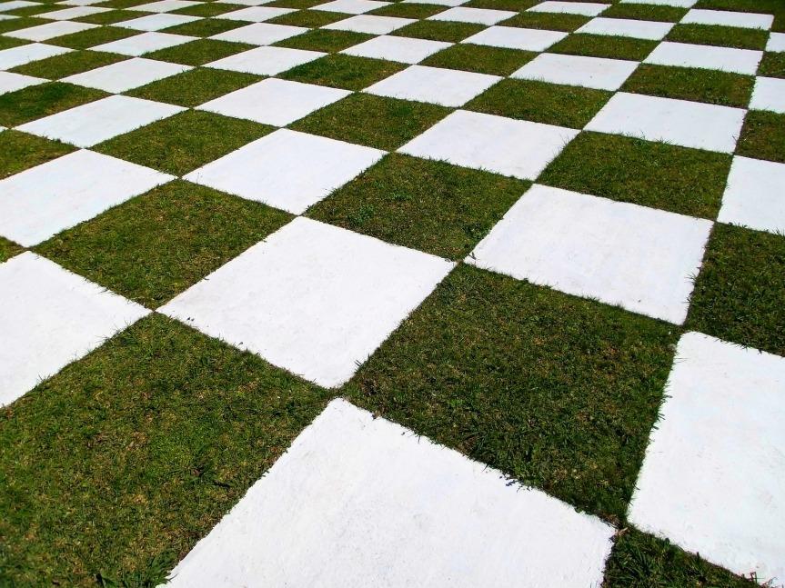 square-950800_1920