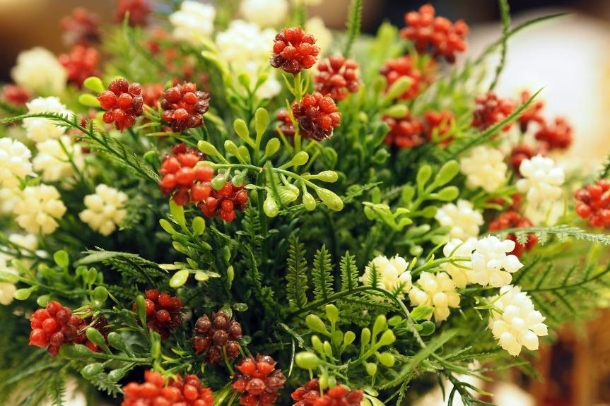 bouquet-1170462_1920