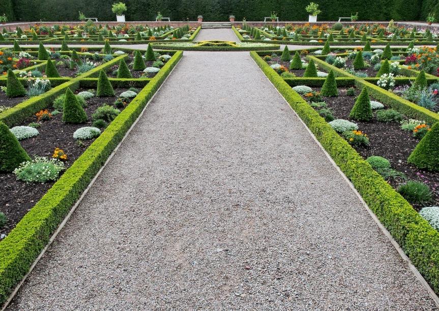 garden-1628086_1920